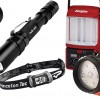 Top 5 Best Emergency Flashlights