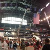 FDIC Show Highlights