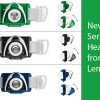LED Lenser introduces SEO Series Headlamps