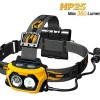 New Fenix HP25 Headlamp