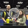 FDIC 2014 Show Highlights & New Flashlights