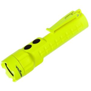 Bayco Nightstick Pro XPP5422 Safety Rated Flashlight Floodlight