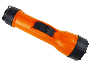 Bright Star WorkSAFE 2217 LED Flashlight