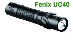 Fenix Archives Flashlight University