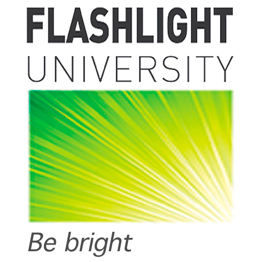 Flashlight University